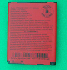 Battery HTC BTR6425B For ADR6425 Verizon Rezound Vigor Thunderbolt 2