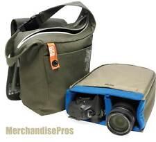 GOLLA DSLR DIGITAL CAMERA BAG TABLET/iPAD SHOULDER CARRY-ON BAG NEW!