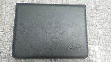 Tablet Ipad Folio Case Universal 8-10 Inch Magnetic Folding Black 9.7 x10 Joblot
