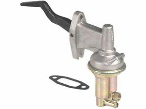 For 1971-1978 Mercury Marquis Fuel Pump 85982FK 1972 1973 1974 1975 1976 1977