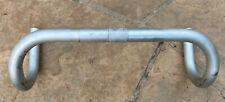 Vintage Sakae Custom Road Champion Aluminum Drop Bars Handlebars