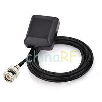 3m BNC male GPS Active Antenna aerial GARMIN Streetpilot GPSCOM GPSMAP