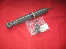 VAUXHALL CARLTON OMEGA ESTATE REAR SHOCK ABSORBER 1986 to 1994 MONROE R3426