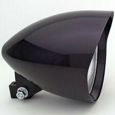 """HD New! """"Breakout"""" AURORA Headlight Kit"""