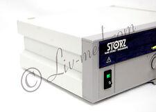 Storz-Multi Drive II - 20712120 Incl. Pédale-arthroskopie Shaver Système