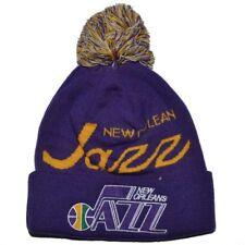 b74ef3c3d new orleans saints beanie hat | eBay