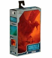 "NECA 2019 Godzilla King of the Monsters RODAN 13"" Wing to Wing Action Figure"