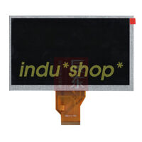 For AT070TN90 Innolux 7 inch LCD screen