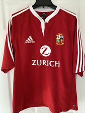 lions rugby jersey 2016 for sale