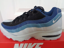 ab118f7e72 Nike Air Max '95 trainers shoes (GS) 905348 009 uk 5.5 eu 38.5