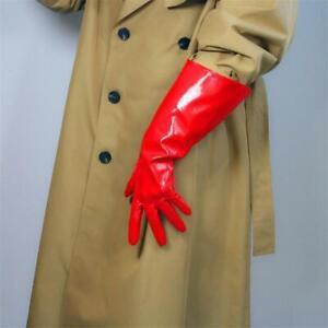 Drag Gloves - Warrior (24 Colors!)