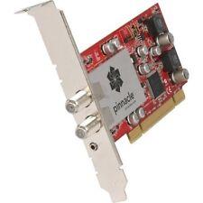 Pinnacle PCTV Dual SAT Pro PCI 4000i Dgbtr