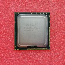 Intel Core i7-970 Processor 12M Cache 3.20 GHz SLBVF LGA 1366 for x58 In Working