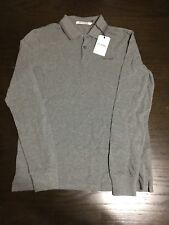 Ben Sherman Men's Long Sleeve Shirt Size Medium