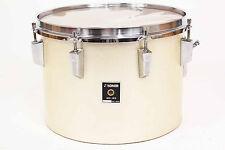 Vintage Drum Toms