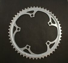 Campagnolo 52 T 135 bcd 10 Speed EXA Drive Chainring