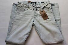 BNWT Scotch & Soda RALSTON SLIM FIT Jeans Size 30 x 32, Color: White