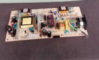 Optiquest PWR0501904004 Power Supply/Backlight Inverter for VS12106
