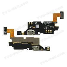 Conector Puerto Carga Dock Flex Cable Para Samsung Galaxy Note I717