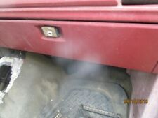 Ford F150 Glove Box Door red F250 F350 Bronco 80 81 82 83 84 85 86