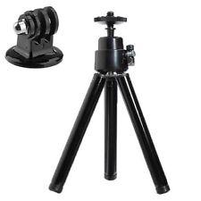 Camera Tripod for GoPro