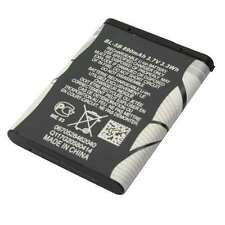 Li-Ion BL-5B Battery for  Nokia 5140 5140i 6120 6120C 6121 N80