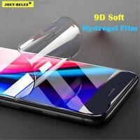 Hydrogel Film for Samsung Galaxy J6 Plus J610 J2 Prime J3 J5 Screen Protector