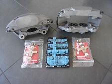 original Audi Q5 Bremssättel für 345x30 mm 8R0615107G und 8R0615108G A6 4 G A7