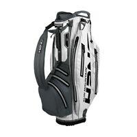 Sun Mountain H2NO Elite 2020 15 Way Golf Cart Bag