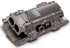 Engine Intake Manifold-Indianapolis 500 Pace Car Edelbrock 7107