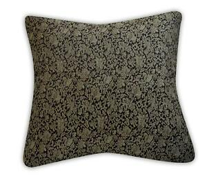 Pillow Cover*Chinese Rayon Brocade Throw Seat Pad Cushion Case Custom Size*BL16