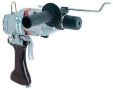 Hammer Drill,Hydraulic,SDS Plus Shank