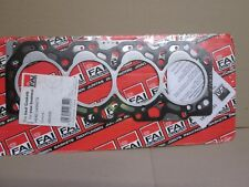 TOYOTA AVENSIS & PICNIC CYLINDER HEAD GASKET  FAI HG 1233