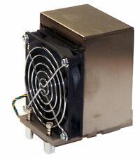 HP (398293-001) XW6400, XW8400 Heatsink (398293-003)