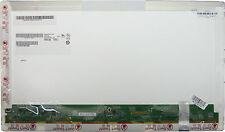 """HP Pavilion g6-1332sa 15,6 """"diritto HD LED Schermo Del Laptop LUCIDA"""