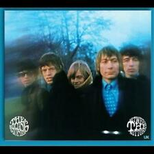 THE ROLLING STONES - BETWEEN THE BUTTONS (UK VERSION) NEW VINYL RECORD