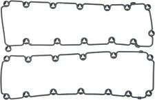 Engine Valve Cover Gasket Set-VIN: L Mahle VS50275