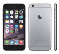 Original Apple iPhone 6s Plus 16GB   Débloqué Téléphone Mobile-NO Fingerprint