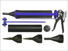 Faithfull - Pointing Gun Kit (Mortar & Cement) -