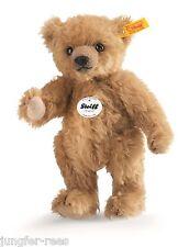 Steiff  000119 Classic 1906 Teddybär 25cm  *NEU*