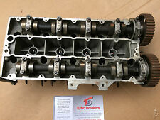 SCRAP Sierra RS Cosworth Cylinder Head Complete, Spares Repairs Cracked YB