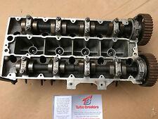 Scrap Sierra RS Cosworth Culasse Complet, pièces de rechange Réparation craquelé YB