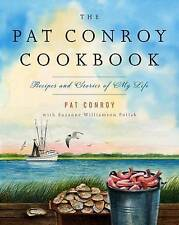 Conroy Pat/ Pollak Suzanne ...-The Pat Conroy Cookbook (US IMPORT) BOOK NEW