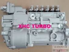 NEW GENUINE WEIFU Cummins 6BT 6BTA 5.9L 210HP FUEL INJECTION PUMP 5260334