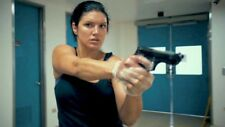 In the Blood Ava (Gina Carano) Movie Costumes / Screen Worn