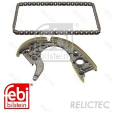 Right Timing Chain Kit Audi VW:A6,R8,A8,A5,Q7,TOUAREG 079109507AFS1 06E109465AQ