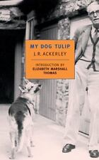 NEW - My Dog Tulip: Movie tie-in edition (New York Review Books Classics)