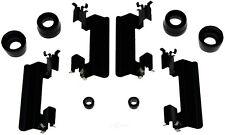 Disc Brake Hardware Kit fits 2004-2005 Pontiac Bonneville  ACDELCO PROFESSIONAL
