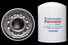 Engine Oil Filter Purolator L30288