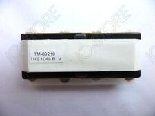 TM-09210  inverter transformer for Samsung P2770HD backlight  LCD TV